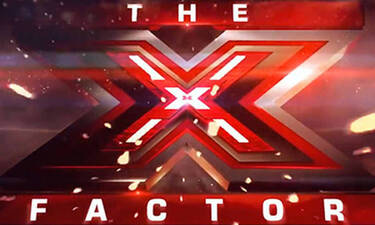 Σοκ: Παίκτης του X Factor κατηγορείται για παιδεραστία (Photos)