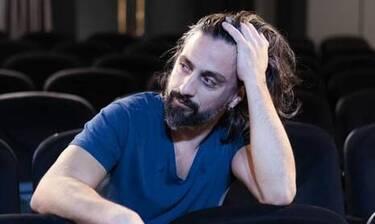 Αναστάσης Κολοβός: «Το να μου λένε άνθρωποι ότι τους κάνω να γελάνε είναι το μεγαλύτερο δώρο»