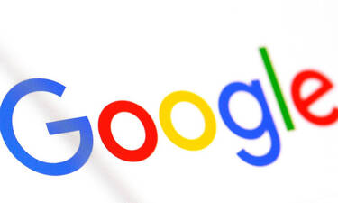 Μην ψάξεις ποτέ αυτά τα πράγματα στο Google