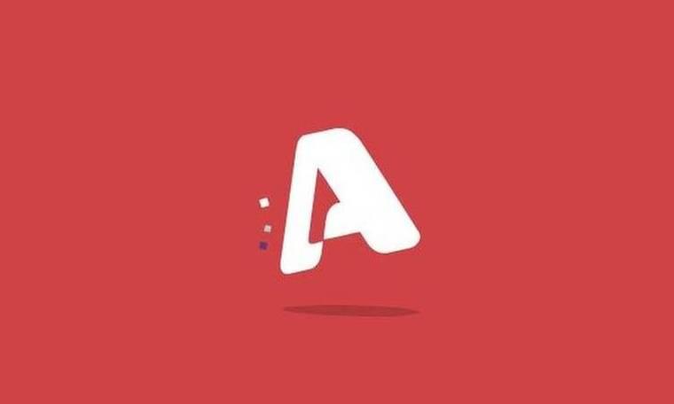 Τηλεθέαση: Πρώτος ο Alpha και αυτό το Σαββατοκύριακο!