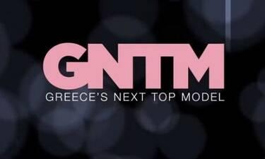 GNTM Spoiler: Αυτή η παίκτρια φεύγει στον ημιτελικό! (Photos & Video)