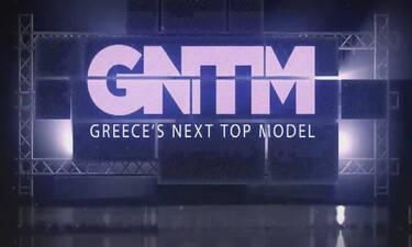 GNTM τελικός: Ο σύντροφος παίκτριας θα της κάνει πρόταση γάμου- Η αντίδρασή της θα μας εκπλήξει!