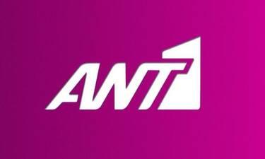 Τηλεθέαση: Ημέρα με πρωτιές και υψηλές επιδόσεις η χθεσινή για τον ΑΝΤ1