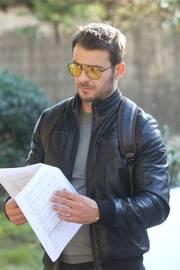 Γιώργος Αγγελόπουλος - Αν ήμουν πλούσιος