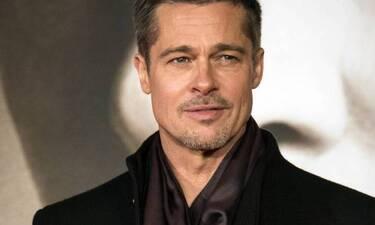 Brad Pitt: Αυτές είναι οι πιο διάσημες γυναίκες που πέρασαν από τη ζωή του (Photos)