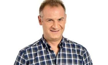Τάσος Γιαννόπουλος: «Είναι δικαιώματα του Μπέζου να μη θέλει να βγάζει φωτογραφίες»