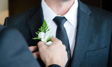Ο γάμος κατέληξε σε τραγωδία: Νεκρός ο γαμπρός σε ενέδρα θανάτου (pics+vid)