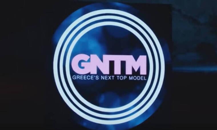 GNTM τελικός spoiler – διαρροή: Οι τελευταίες πληροφορίες για τη μεγάλη νικήτρια