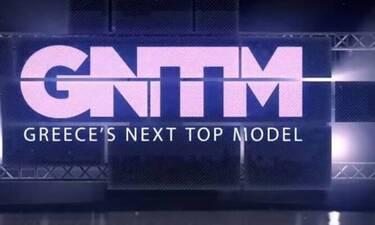 GNTM: Έρχεται ο τρίτος κύκλος - Η ανακοίνωση μετά τον μεγάλο τελικό!