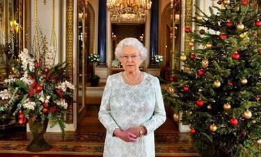 Η βασίλισσα Ελισάβετ φοράει το ίδιο βερνίκι νυχιών τα τελευταία 30 χρόνια, αξίας -μόλις- 10 ευρώ!