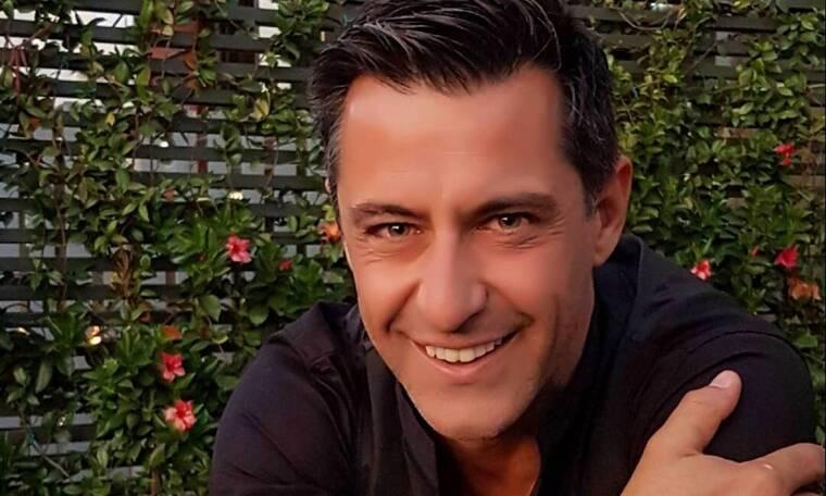 Κωνσταντίνος Αγγελίδης: Το πόρισμα για το τροχαίο προκαλεί ανατριχίλα! Ποιος φταίει τελικά; (photos)