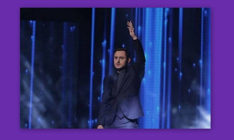Γιάννης Γρόσης: Δεν φαντάζεστε τι θα κάνει το χρηματικό έπαθλο ο νικητής του X Factor (Photos)