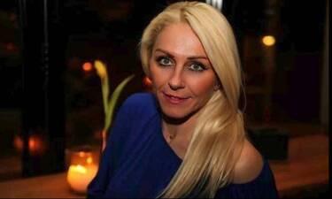 Βαρύ πένθος για την Μιρέλα Μανιάνη (Photos)