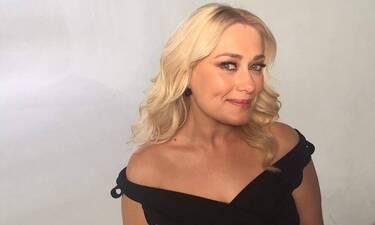 Η Ιωάννα Ασημακοπούλου μίλησε ανοιχτά για τις αισθητικές επεμβάσεις (photos)