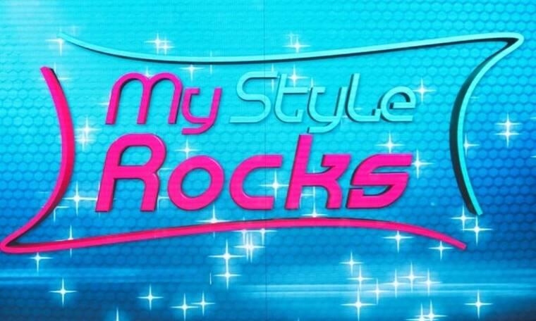 Έρχεται το My style rocks – Πότε κάνει πρεμιέρα; (photos)