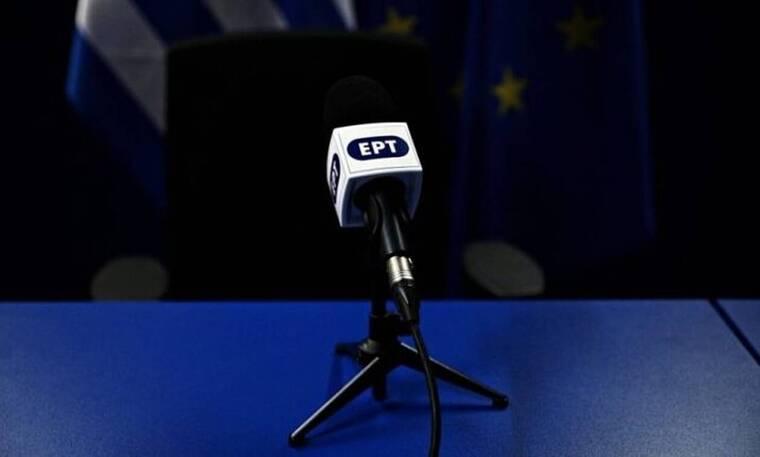 Εντολή στις παρουσιάστριες της ΕΡΤ – Τι τους απαγορεύτηκε