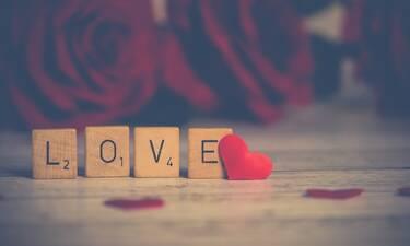 Love alert! To νέο hot ζευγάρι της showbiz και η πρώτη κοινή τους φωτογραφία (photos)