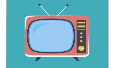 Τα νέα προγράμματα της tv – Τι θα δούμε το 2020; (photos)