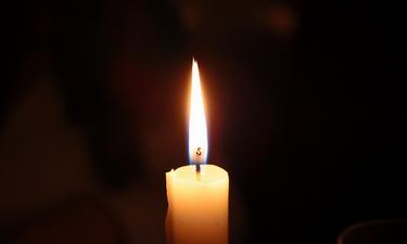 Θλίψη! Αυτοκτόνησε γνωστός ηθοποιός- Το μήνυμα στον 3χρονο γιο του
