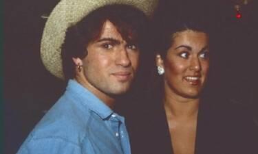 Πέθανε η αδερφή του George Michael ακριβώς τρία χρόνια μετά το θάνατο του τραγουδιστή