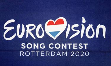 Eurovision 2020: Δείτε ποια θα μας εκπροσωπήσει στο διαγωνισμό (Photos)