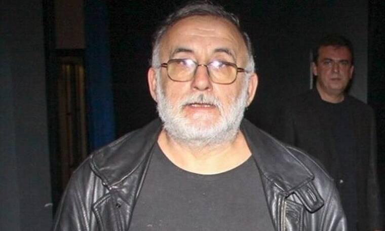 Θάνος Μικρούτσικος: Η showbiz αποχαιρετά τον σπουδαίο συνθέτη (Photos)