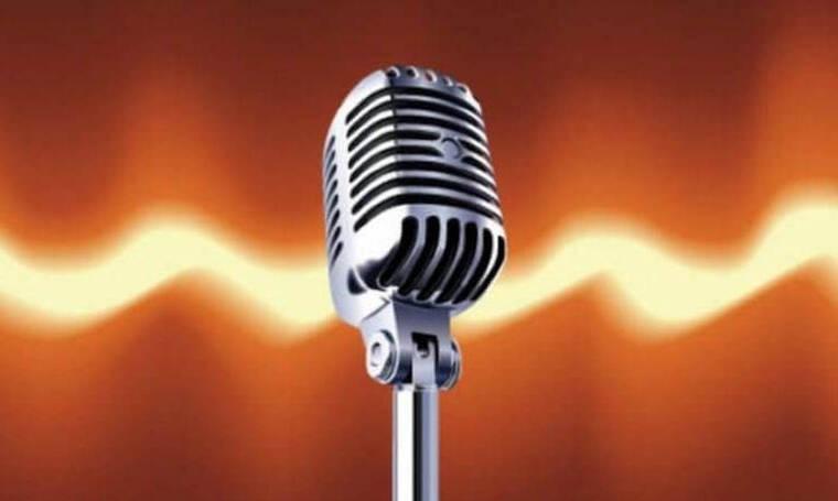 Βαρύ πένθος για Έλληνα τραγουδιστή