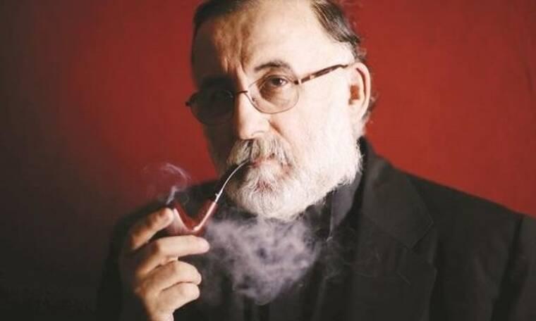Θάνος Μικρούτσικος: Ο δίσκος που δεν πίστευε κανείς και έγινε η μεγαλύτερη επιτυχία!