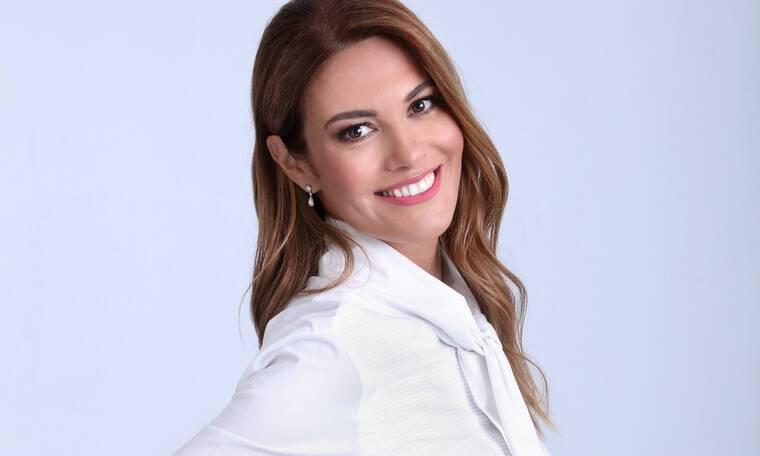 Η Φαίη Μαυραγάνη τερμάτισε πρώτη τον τελευταίο μήνα του 2019