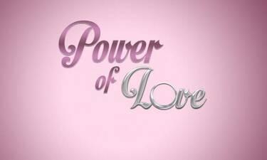 Ζευγάρι του Power of love παντρεύεται – Δείτε πρώτοι την πρόταση γάμου (Video & Photos)