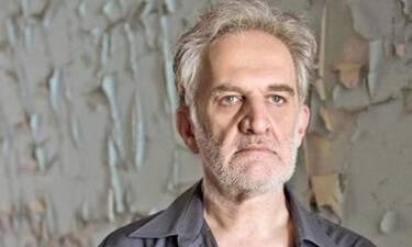 Δημήτρης Καταλειφός:«Όλοι οι ηθοποιοί, με διάφορα επίπεδα ποιότητας, έχουμε όχι ένα αλλά τρία κοινά»