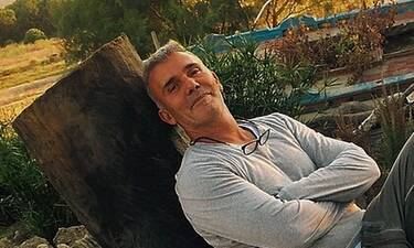 Στέλιος Ρόκκος: «Τα ραδιόφωνα δεν παίζουν κανέναν Ρόκκο, κανέναν Ρέμο και κανέναν Ρουβά»