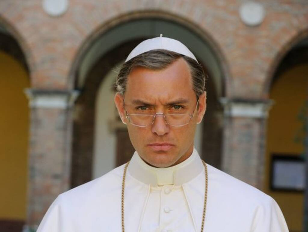 young-pope-canceled-or-season-2-release-date-hbo-1-e1485915244258.jpg