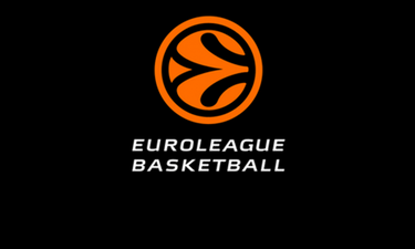 Ποδαρικό με κρίσιμα παιχνίδια στην Euroleague
