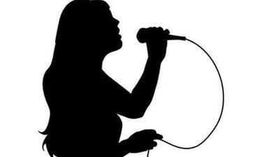 Θύμα ξυλοδαρμού τραγουδίστρια από θαμώνα μαγαζιού - Σοκαριστική φώτο