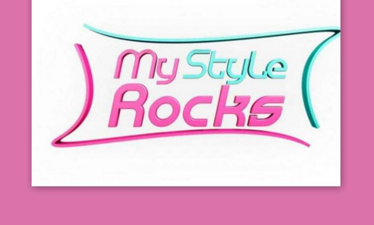 My Style Rocks: Αυτή είναι η πρώτη εξάδα – Θα πάθετε πλάκα με τις παίκτριες που μπαίνουν στο ριάλιτι