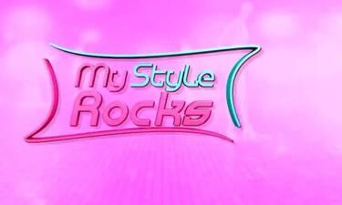 My Style Rocks: Σοβαρό ατύχημα για παίκτρια – Η συγκλονιστική περιγραφή της!