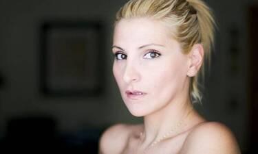 Θεοδώρα Βουτσά: Ραγίζει καρδιές το μήνυμά της για το θάνατο της Έρρικας Μπρόγιερ