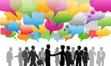 Σήμερα 22/01: Επαγγελματικά ζητήματα, συζήτηση κομμένη