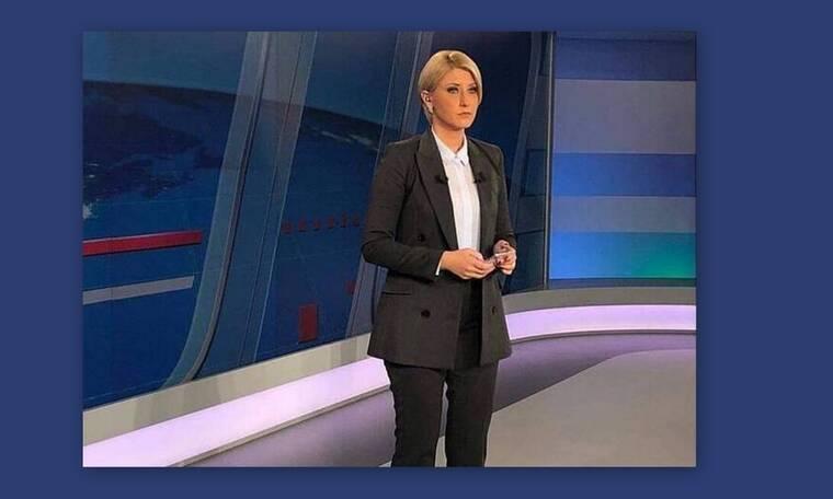 Τηλεθέαση: Πρώτες οι ειδήσεις του ΣΚΑΪ στη μετάδοση της συνάντησης Μητσοτάκη - Τραμπ