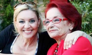 Αποκλειστικό: Νατάσα Ράγιου: «Βρήκα την Χριστίνα Λυκιαρδοπούλου στο μπάνιο του σπιτιού της» (Photos)
