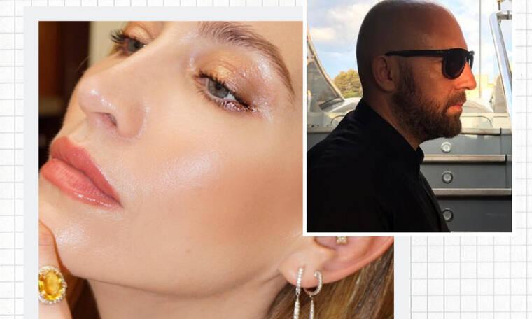 Pre-Highlighting: Η τάση που ΔΕΝ χρειάζεσαι στην ζωή σου (ούτε και στο μακιγιάζ σου)