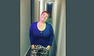 Ελεάννα Τρυφίδου: Έτσι ενημερώθηκε για την απομάκρυνσή της από τον ΣΚΑΪ