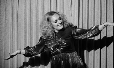 Η Adele αποκάλυψε πώς έχασε 45 κιλά. Δες τη δίαιτά της