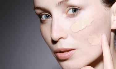 Οι καλύτερες μάσκες που θα δώσουν στο δέρμα σου αυτό το boost που χρειάζεται