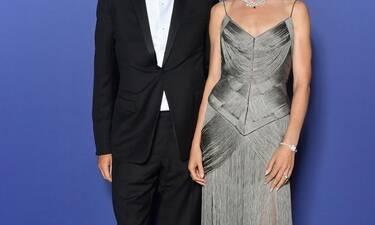 Το μοντέλο και ο δισεκατομμυριούχος παντρεύονται και θα είναι γάμος - υπερπαραγωγή! (Photos)