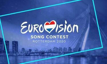 Eurovision 2020: Αυτοί είναι οι παρουσιαστές (Photos)