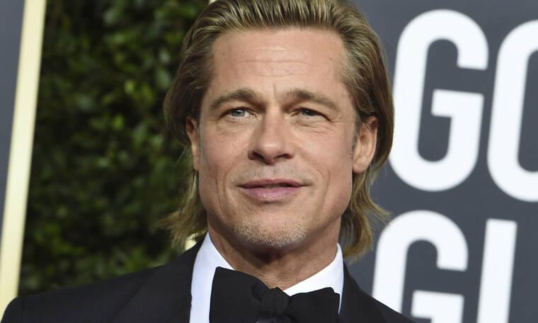 Με αφορμή την ομιλία του Brad Pitt, βρήκαμε άλλους 10 stars που βγήκαν νικητές στη μάχη με το αλκοόλ