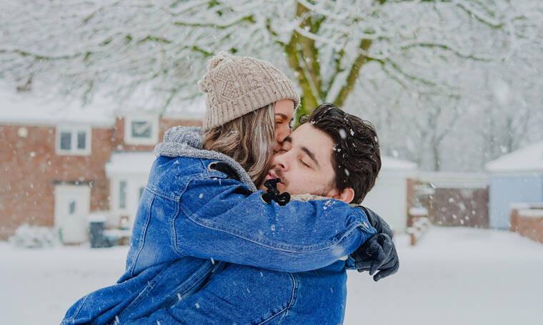 4 σημάδια που μαρτυρούν ότι μάλλον... δεν είναι παιδί για γάμο