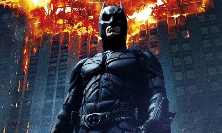 Dark Knight: 10 quotes από τις ταινίες της τριλογίας που μας έδωσαν μαθήματα ζωής